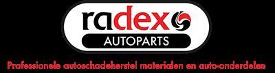 Radex Autoparts