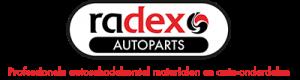radex_logo
