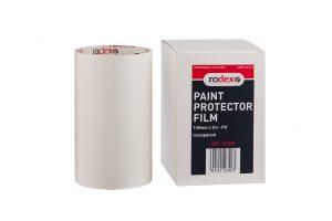 Beschermende Tapes